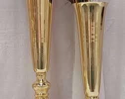 Gold Tall Vases Gold Vase Gallery Of Oh Joy Omg Vase Set In Gold Target With Gold