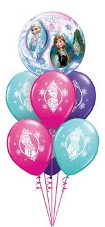 frozen balloons sandi pointe library of collections