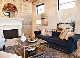 Beth Downs Interiors Bekel Home Design 30 N Main St Alpharetta Ga Interior