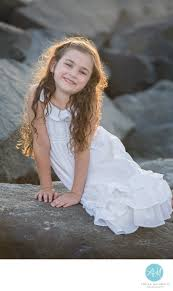 nj photographers city nj family photographers family child photography