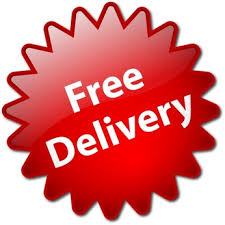 Cottage Inn Delivery by Free Food Delivery Ideal Weight For 5 Feet