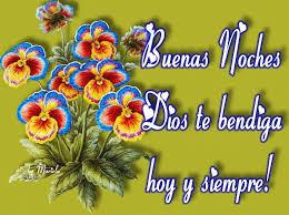imagenes hermosas dios te bendiga buenas noches dios te bendiga hoy y siempre buenos deseos