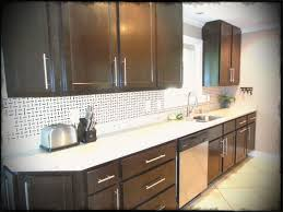 small kitchen decorating ideas photos small kitchen decorating ideas for apartment archives the