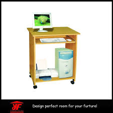 Walmart Laptop Desk by Walmart Laptop Desk Walmart Laptop Desk Suppliers And