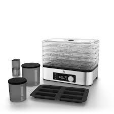 Einbauk He Kleine K He Elektrische Küchengeräte Amazon De