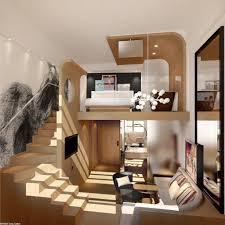 chambre architecte découvrez 11 adresses parisiennes branchées décoration