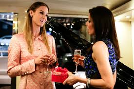heather dubrow house update meghan king edmonds reacts the