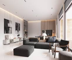 interior design minimalist home home decor interior design 28 images dbss home decor singapore