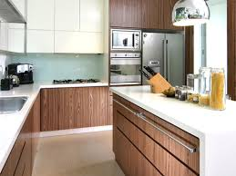 Kitchen Top Designs Best Kitchen Counter Top Designs Sg Livingpod