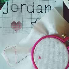 top pattern design software cross stitch pattern design for beginners top ten cross stitch