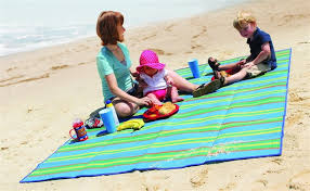 Camco Awning Mat Camco 42805 Handy Mat With Strap