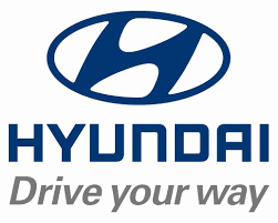 renault samsung logo history of all logos all hyundai logos