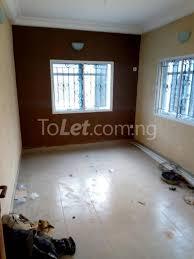 2 bedroom flat apartment for rent off jakande road bucknor isolo