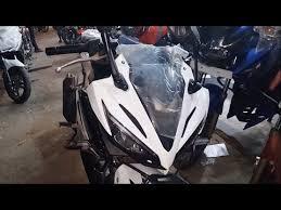 honda cbr 150r price and mileage honda cbr 150r sport bike new engine mileage top speed price