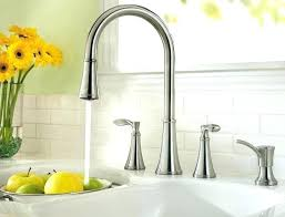 contemporary kitchen faucets designer kitchen faucets whitekitchencabinets org