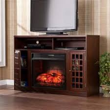 Electric Fireplace Tv Stand Electric Fireplace Tv Stand Home Depot