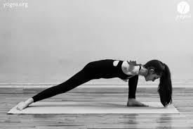 vimanasana u2013 airplane pose yogea yoga outside of the box