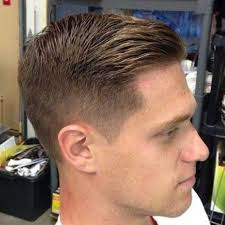 comeover haircut the 25 best comb over haircut ideas on pinterest comb over fade