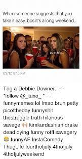 Debbie Downer Meme - 25 best memes about debbie downer debbie downer memes