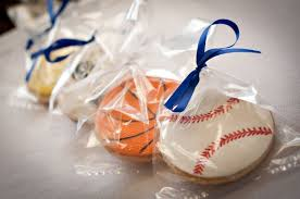 sport themed baby shower vintage sports themed baby shower the celebration society