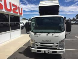 new trucks for sale in wodonga blacklocks trucks