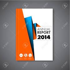 hotel brochure design templates modern vector abstract brochure design template best sles