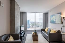 view our floorplan options today evo at cira centre south