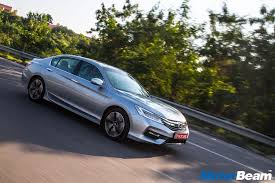 first honda 2017 honda accord hybrid review first drive motorbeam