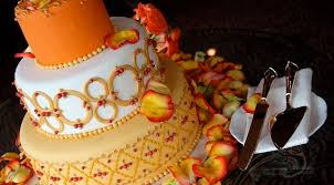the cakes it s all about the cake point ca 949 240 7100 a cake