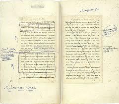 the writer u0027s prompt copy