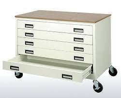 Rolling Storage Cabinet 5 Drawer Storage Cabinet Drawers 5 Drawer Rolling Storage Cart 6