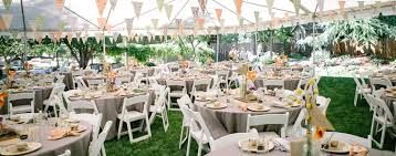 colorado springs wedding venues vendors picnic basket catering