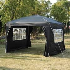 Awning Waterproofing 9 Best Awning Images On Pinterest Patio Roof Backyard Ideas And