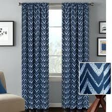 Royal Blue Blackout Curtains Royal Blue Curtains Royal Blue Curtains Target