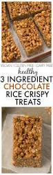 best 25 rice crispy treats ideas on pinterest rice krispies