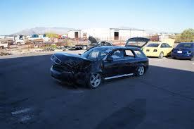 2003 audi allroad 2 7 t specs photos audi allroad 2 7 t quattro at 250 hp allauto biz