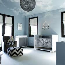 Best Ideas For Kids Rooms Images On Pinterest Children - Boys bedroom blinds