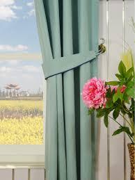 Curtain Sales Online Moonbay Plain Grommet Cotton Curtains Online Custom Made Grommet