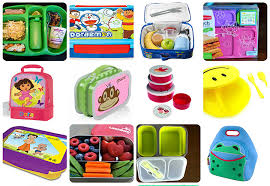 childrens boxes 15 lunch boxes ideas for kids to buy