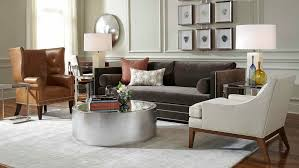home goods furniture store marceladick com