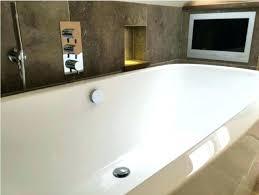 home design cheats bathroom tv installation bathroom installation in the bathroom for