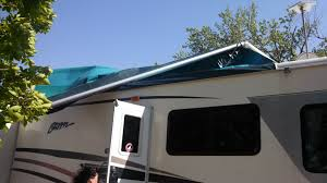 Dometic 9100 Power Awning Have To Replace My Patio Awning Irv2 Forums