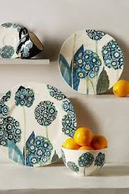 How To Hang Decorative Plates Decorative Plates For Hanging Foter