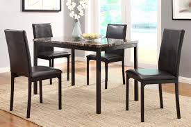 Ikea Dining Room Chairs by Chair Magnificent Bjursta Preben Table And 4 Chairs Ikea Dining