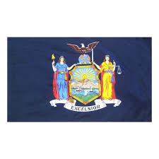 Colonial Flag National Capital Flag Company Inc Virginia Indoor And Parade