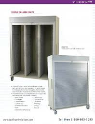 medical supply storage cabinets medical storage cabinets and carts