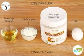 Masker Nr top 5 diy hair masks for dull and frizzy hair fab how