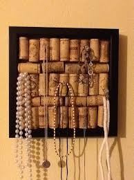 wine corks how to make a cork board out of wine corks snapguide
