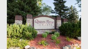 Three Bedroom House For Rent Queen Anne Courts Apartments For Rent In Lakeville Mn Forrent Com