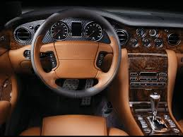 2009 bentley arnage t 2009 bentley azure t dashboard 1920x1440 wallpaper
